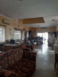 Detached Duplex House for sale CARLTON GATE ESTATE,CHEVRON LEKKI chevron Lekki Lagos
