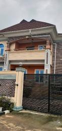 3 bedroom Blocks of Flats House for sale Ogudu GRA Ojota Ojota Lagos