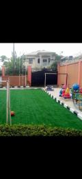 10 bedroom School Commercial Property for sale Sangotedo Lekki Lagos Sangotedo Lagos