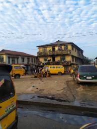 House for sale idi-oro mushin Lagos  Mushin Lagos