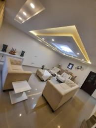 Terraced Duplex House for sale Lekki second toll gate lekki Lekki Lagos
