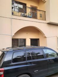 Flat / Apartment for sale Oke-Ira Ogba Lagos