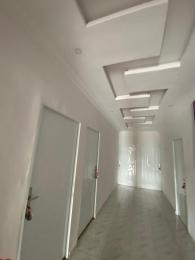 4 bedroom Flat / Apartment for sale Ikorodu Ikorodu Lagos