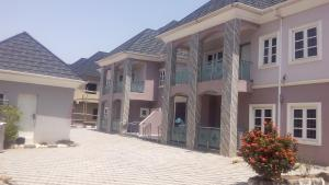 6 bedroom House for sale Guzape Guzape Abuja