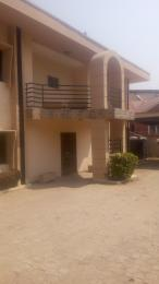 5 bedroom Semi Detached Duplex House for sale maitama Maitama Abuja