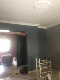 3 bedroom Blocks of Flats House for sale Iponri Surulere Lagos