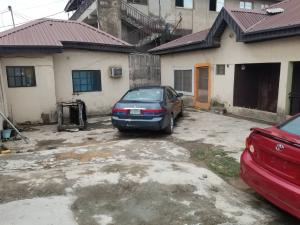 Detached Bungalow House for sale off Moyo Agoro Ogba  Ogba Lagos