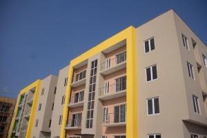 Blocks of Flats House for sale  Oniru, Victoria Island ONIRU Victoria Island Lagos