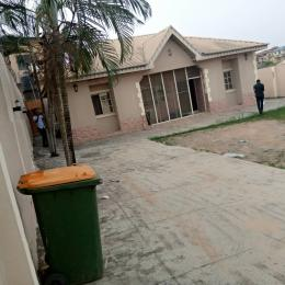 Detached Bungalow House for sale DADDY SAVAGE ,FAGBA OFF IJU ROAD Fagba Agege Lagos