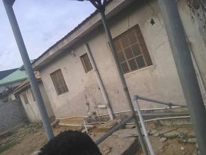 Land for sale loff Ogundele street Okeira. Oke-Ira Ogba Lagos