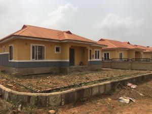 Detached Bungalow House for sale Gold Estate Ayobo Ipaja  Ayobo Ipaja Lagos