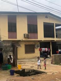 Blocks of Flats House for sale Ojota Ojota Lagos