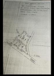 Residential Land Land for sale Ajadi ologuneru Eleyele Ibadan Oyo