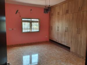4 bedroom Terraced Duplex for sale Lugbe Abuja Lugbe Abuja
