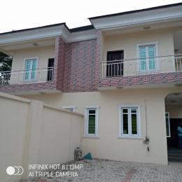 5 bedroom Mini flat for sale Adeniyi Jones Ikeja Lagos