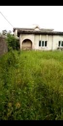 Detached Bungalow for sale Ologolo Lekki Ologolo Lekki Lagos