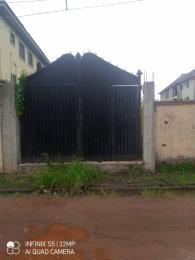Residential Land Land for sale Liberty estate okota Lagos Ago palace Okota Lagos