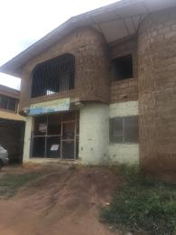 Blocks of Flats for sale Ibadan polytechnic/ University of Ibadan Ibadan Oyo