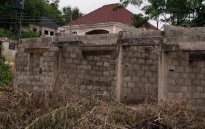 House for sale Idishin Ibadan Oyo