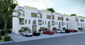 4 bedroom Terraced Duplex for sale Magodo GRA Phase 1 Ojodu Lagos