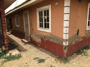 6 bedroom Detached Bungalow House for sale Kubwa Abuja