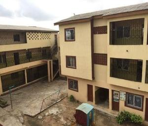 School Commercial Property for sale 4/6 OWOLEWA STREET, OFF ORILE ROAD,TABON TABON, ORILE AGEGE, LAGOS orile agege Agege Lagos