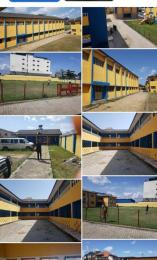 School Commercial Property for sale Amuwo Odofin Lagos
