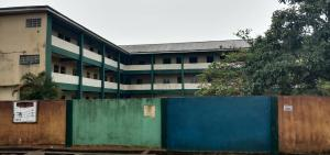 School Commercial Property for sale Off Ago palace way okota Ire Akari Isolo Lagos