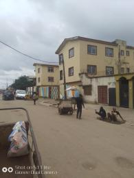 School Commercial Property for sale Agege Lagos close to pencelima Pen cinema Agege Lagos