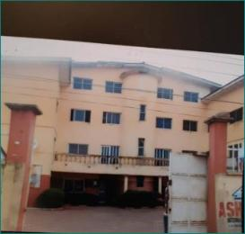 School Commercial Property for sale    Ojodu Lagos