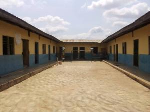 School Commercial Property for sale Idi ahun elebu Ibadan  Akala Express Ibadan Oyo