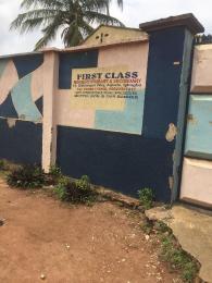 School for sale Igbogbo Ikorodu Lagos
