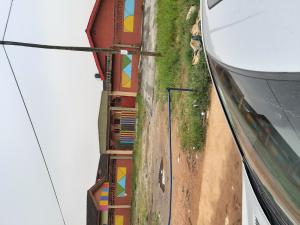 10 bedroom School Commercial Property for sale Ikotun Ikotun/Igando Lagos