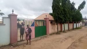 School for sale Lugbe Abuja. Lugbe Abuja