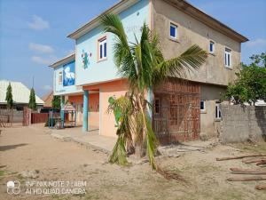 School Commercial Property for sale By City College,Abacha Road. Mararaba Abuja