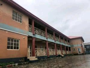 School Commercial Property for sale bogije Eleko Ibeju-Lekki Lagos