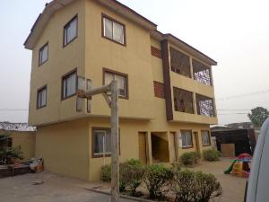 School Commercial Property for sale Pen cinema Agege Lagos