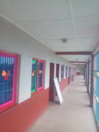 School Commercial Property for sale Abule Egba Abule Egba Lagos