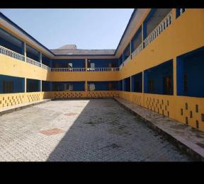 School for sale Amuwo Odofin Lagos