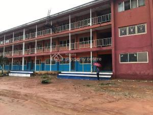 School Commercial Property for sale   Ifako-Ijaiye,   Agege Lagos