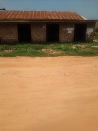 Commercial Land Land for sale Logun Logun Bale Bus Stop Ikorodu Isawo Ikorodu Lagos