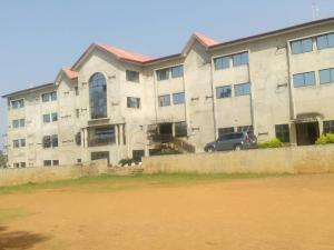 School Commercial Property for sale New bodija Bodija Ibadan Oyo