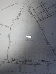 Land for sale Karmo Abuja Nigeria. Karmo Abuja