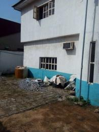 School Commercial Property for sale Tarred road Ago palace Okota Lagos