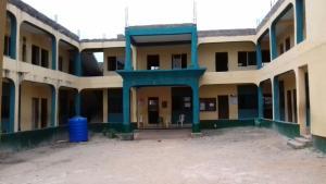 Commercial Property for sale Opeki area of Abesan Estate Iyana Ipaja Ipaja Lagos
