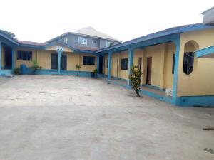 School Commercial Property for sale Felele Ibadan north west Ibadan Oyo