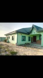 10 bedroom School Commercial Property for sale onishan town (between lakowe and bogije) Ibeju-Lekki Lagos