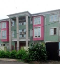 Commercial Property for sale Alimosho Lagos
