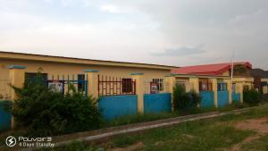 School Commercial Property for sale Nihort idi ishin Jericho Ibadan Oyo