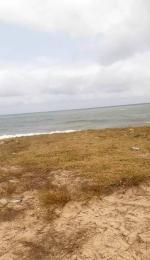 Mixed   Use Land Land for sale Apakin LaCampaigne Tropicana Ibeju-Lekki Lagos